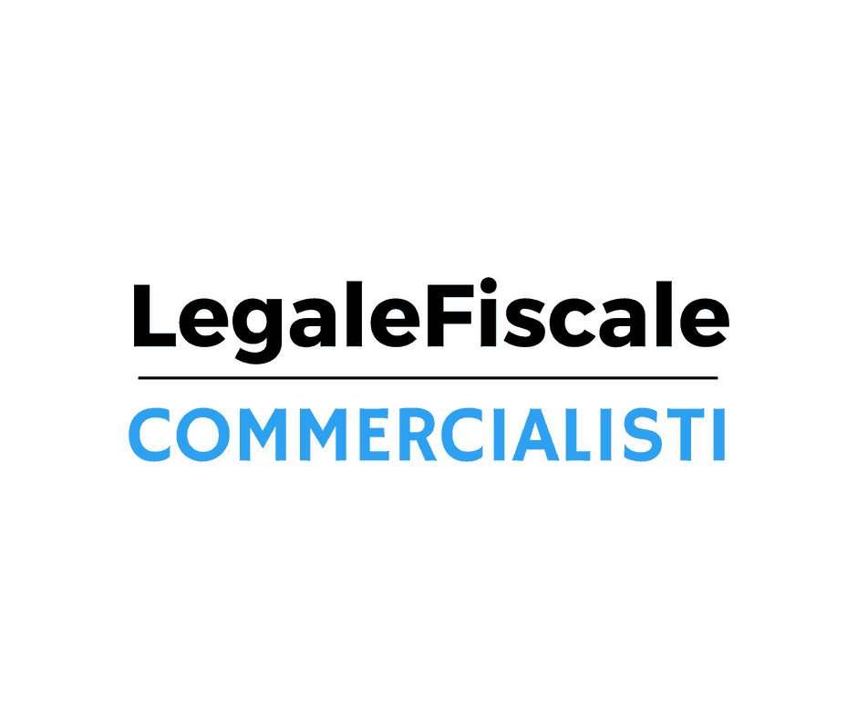 LegaleFiscale - Commercialisti